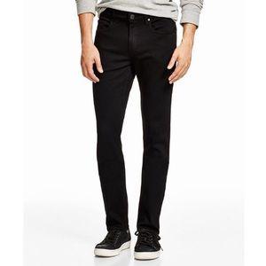 PAIGE Transcend Lennox Super Slim Fit Jeans